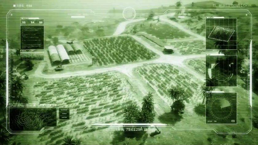 GTA Online Nouvelle Île