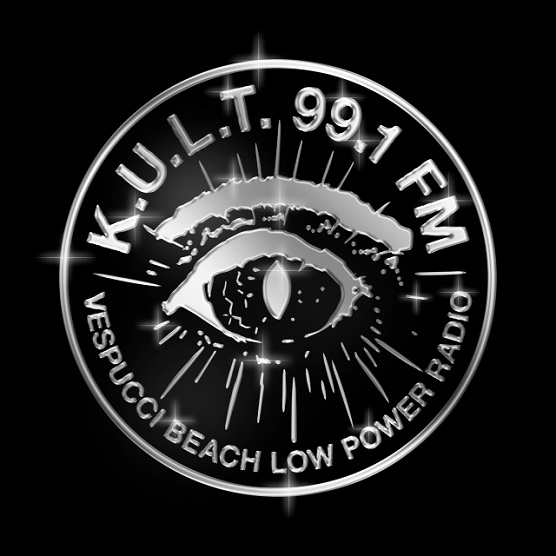 The Kult FM