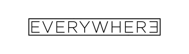 Logo du jeu Everywhere, attendu par Yan2295