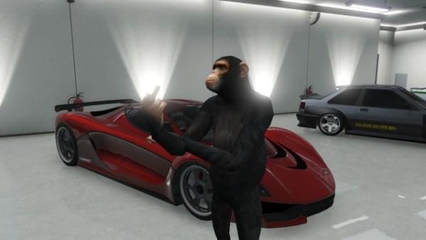 monkey_finger