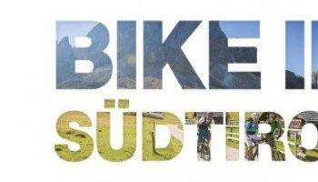 Carbon statt Kondition - Bike in Südtirol - rockster.tv