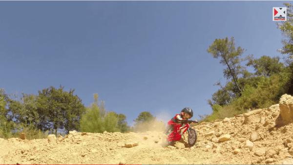 Extreme Toys | MTB & BMX4