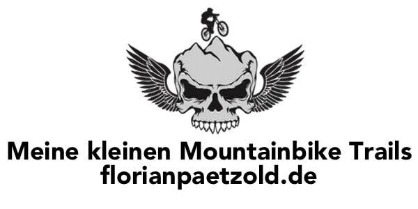 Meine kleinen Mountainbike Trails - rockster.tv