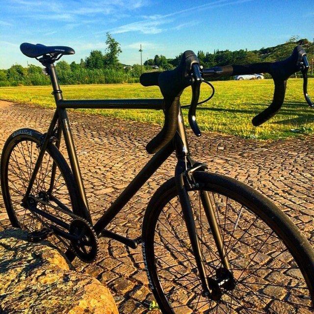 Warum man Bikes nur beim BikeDealer kaufen sollte