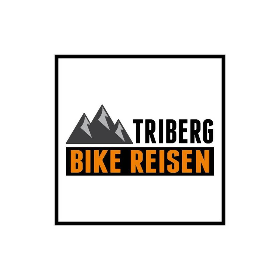 Triberg Bike Reisen