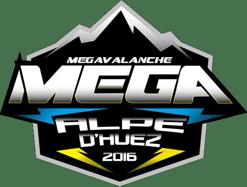 MegaAvalanche 2017