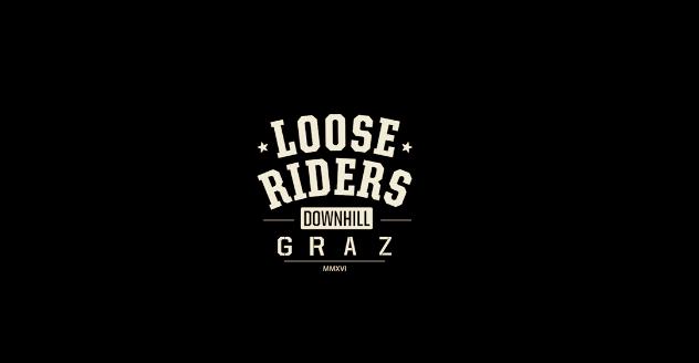 Loose Riders Graz