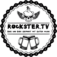rockster.tv Bike Blog