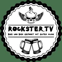 rockster.tv Bike Blog * WERBUNG *