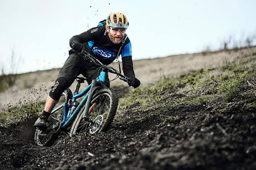 Unterstützung im Marketing – Last Bike Dortmund