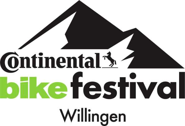 BIKE Festival Willingen 2019 © Copyright 2019 BIKE