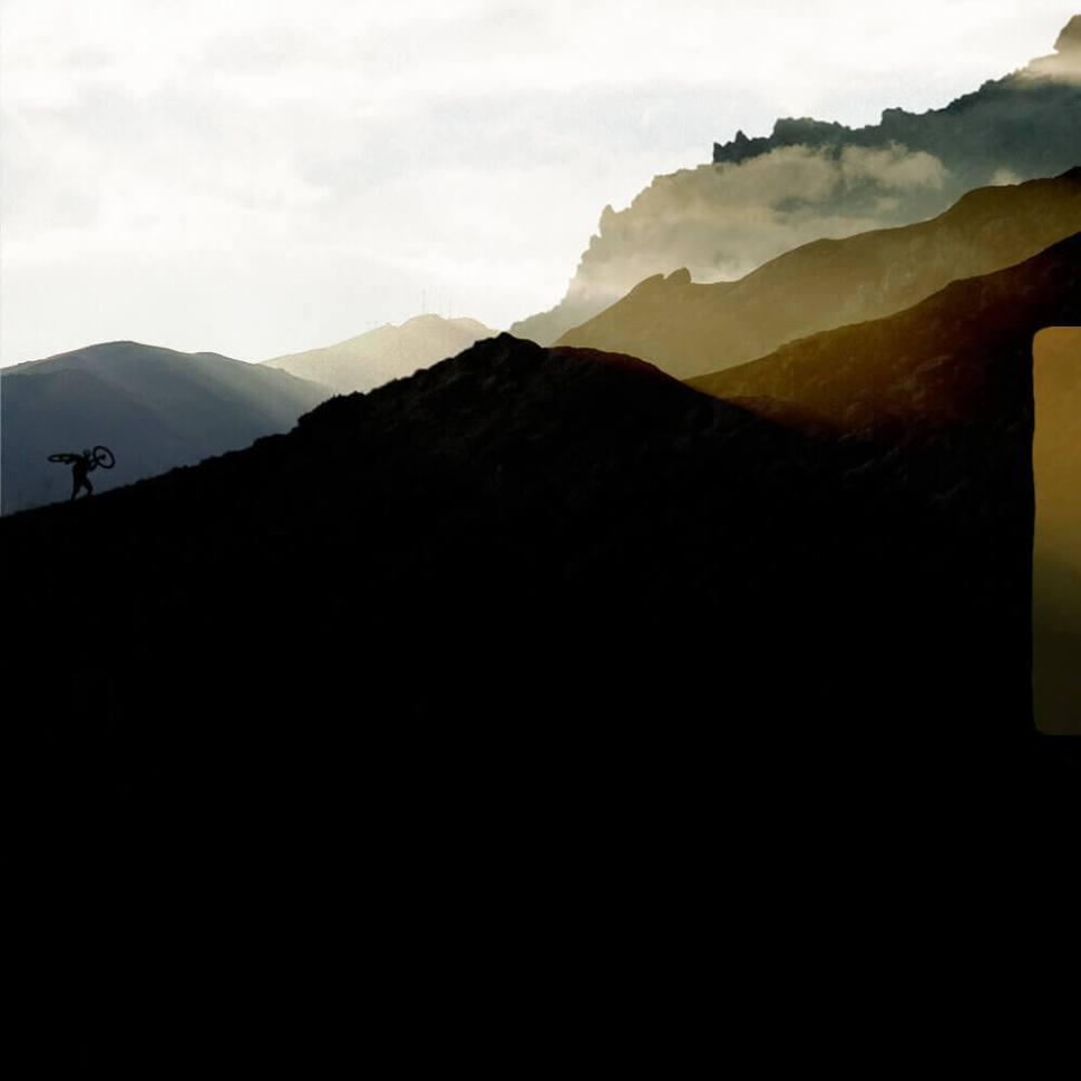 Orbea - New Standard Rise Beyond - Rockster.tv