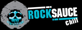rocksauce-chill-275X100-3