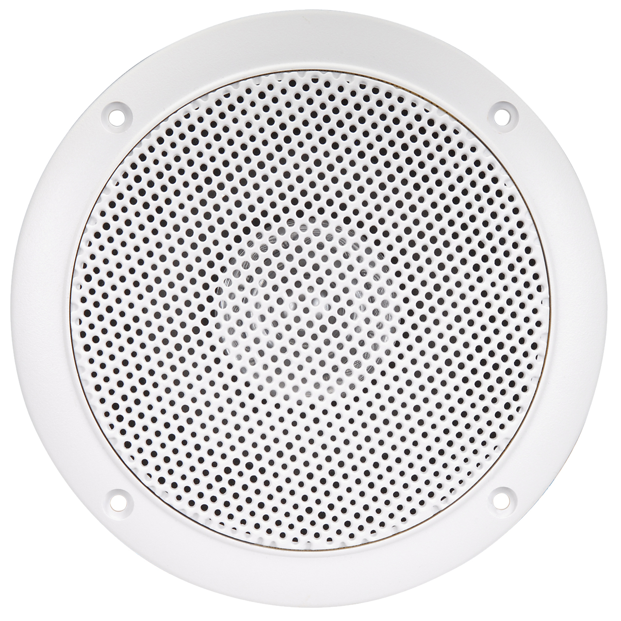 Get S Best Deal On Magnadyne Wr45w Marine Speakers