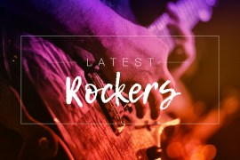 Latest Rockers