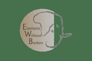 EWB-logo1