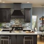 19 Lovable Dark Espresso Hardwood Floors Unique Flooring Ideas