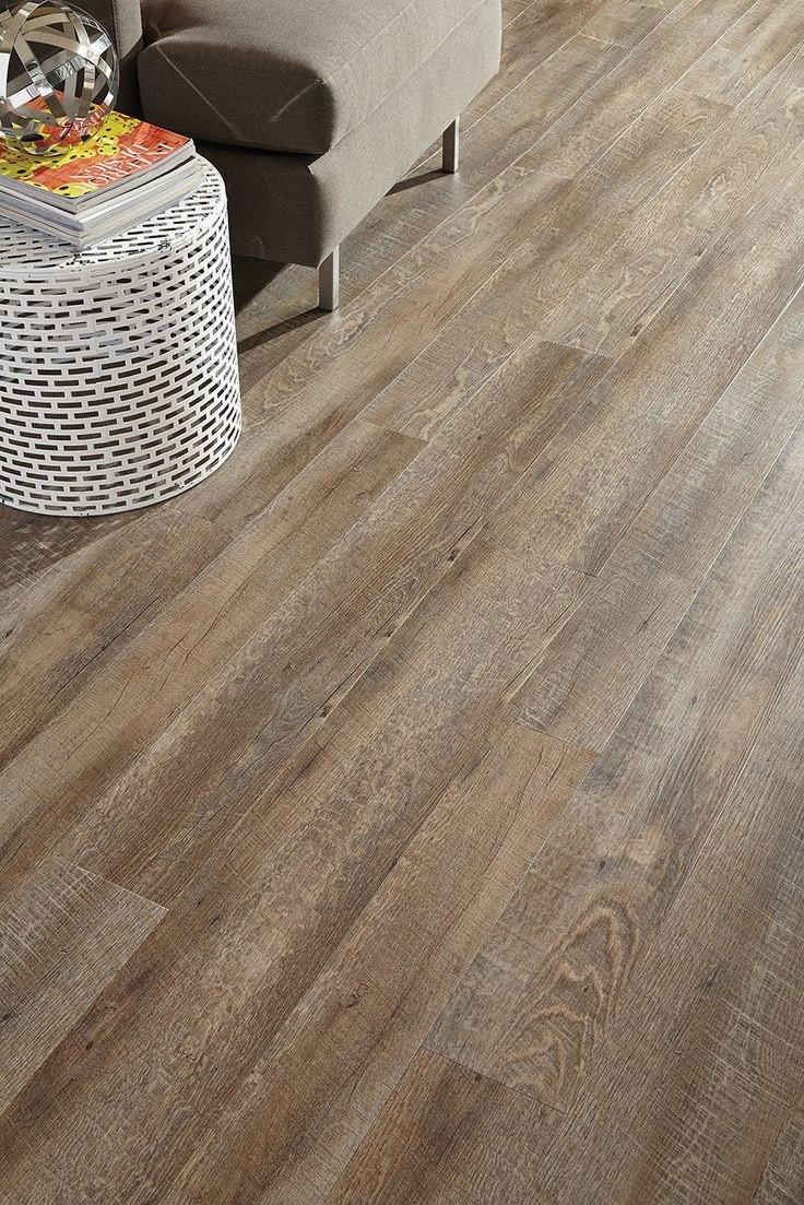 vinyl laminate flooring lowes