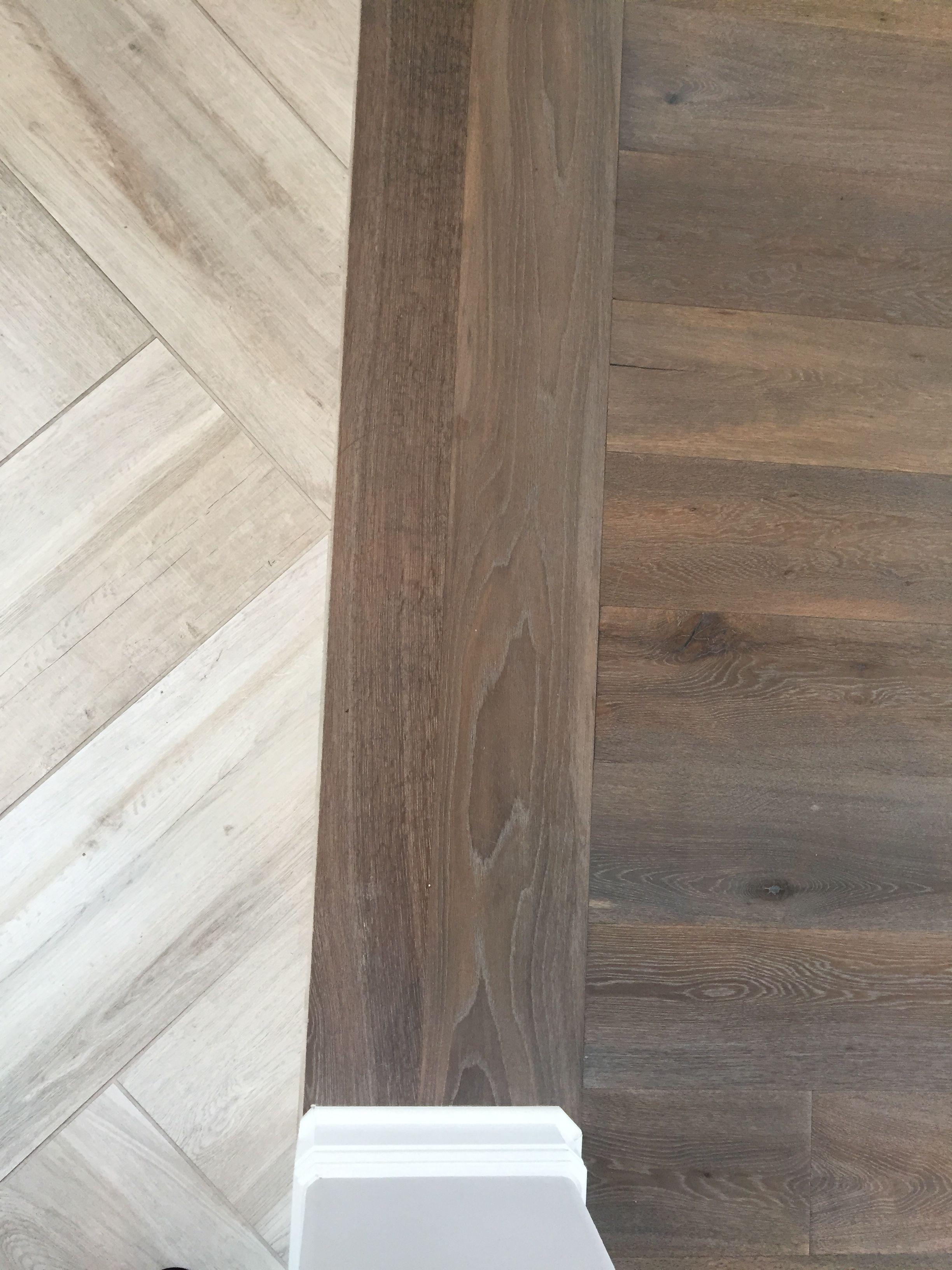 carpet transition strip laminate flooring