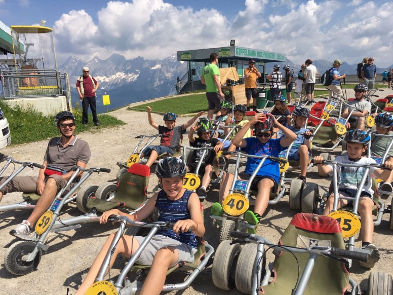 rtr-2017-do-schule-grbming-14_35458845361_o