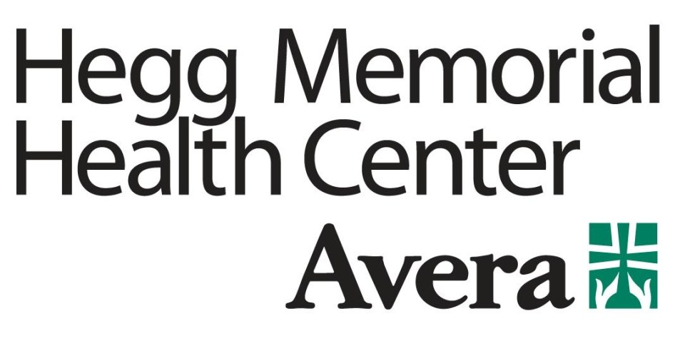 Hegg Memorial Health Center
