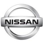 Nissan Bauwens