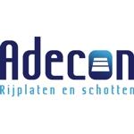 Adecon
