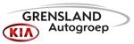 KIA & Grensland Autogroep