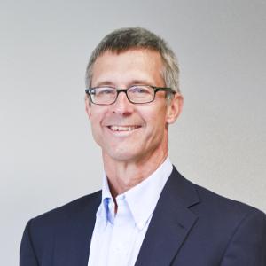 Mr. J. Craig Rockwell, P.E., President
