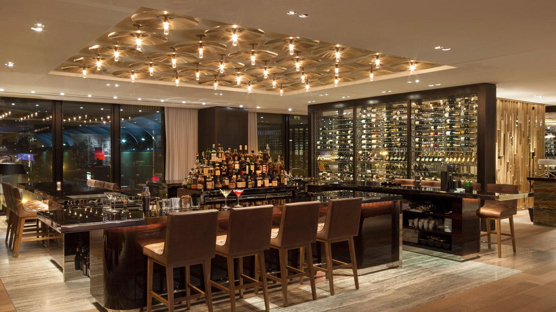Bar Pendant Lights