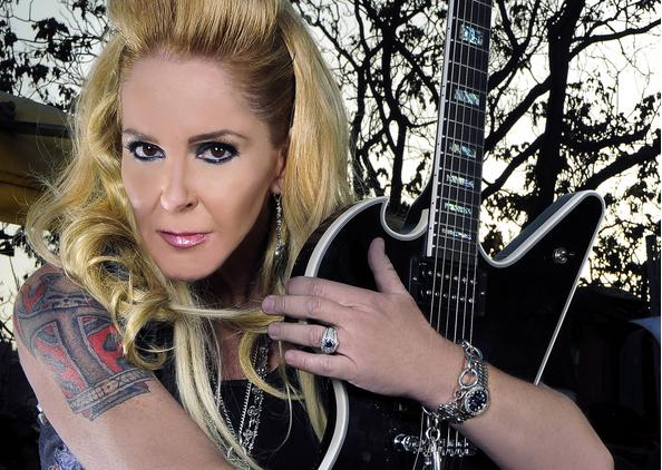 https://i2.wp.com/www.rockwired.com/litaford.JPG