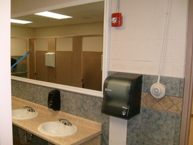 toilet accessories | bathroom accessories | hand dryers | soap