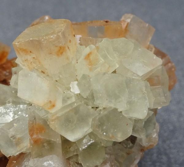 Aragonite7-31-3