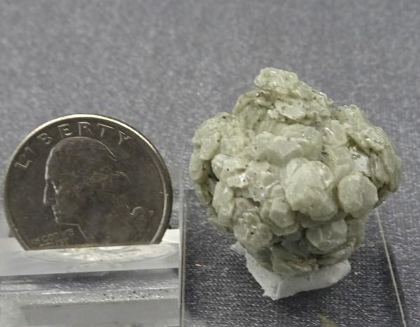 Calcite7-31-6
