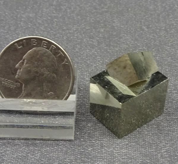 Pyrite10-28-1