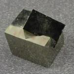 Pyrite10-28-2