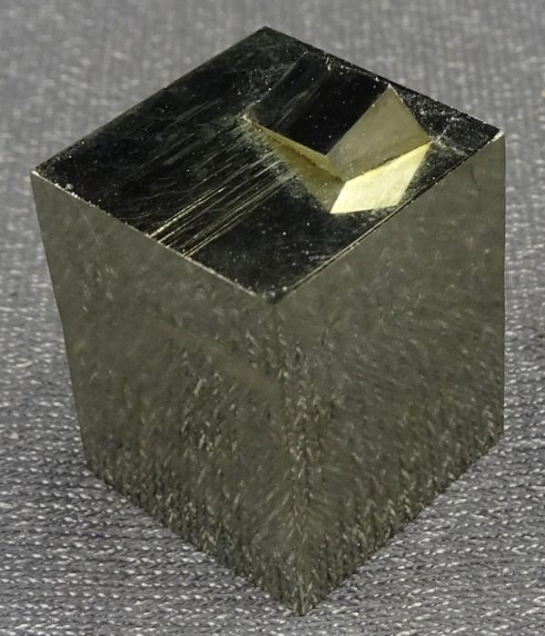 Pyrite10-29-1