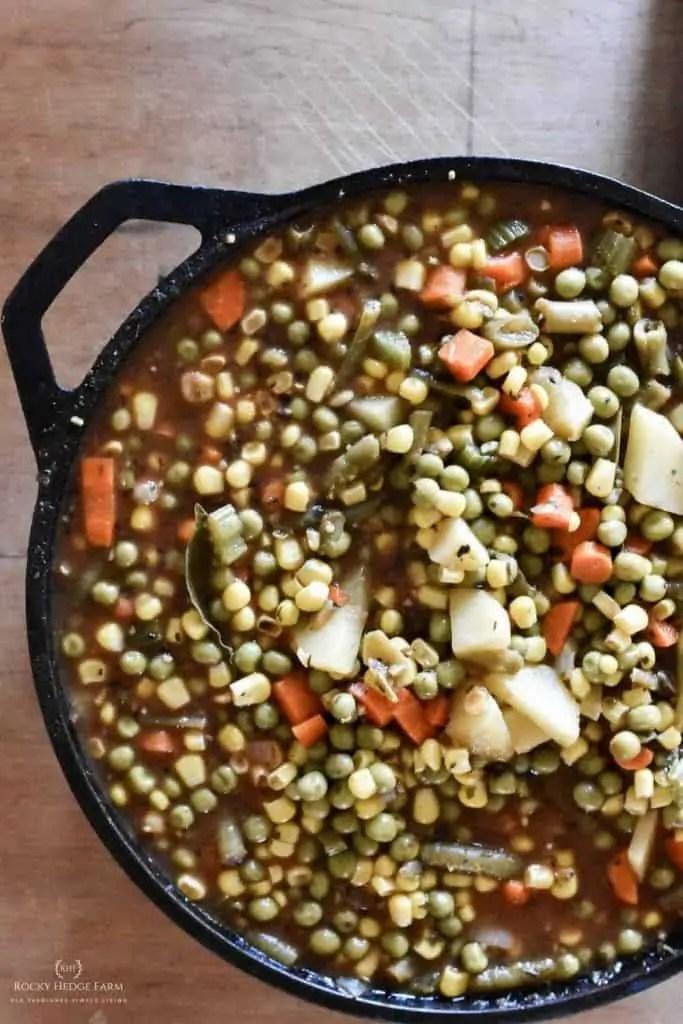 best homemade soup recipes ever