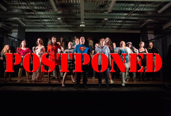 Not quite time for About Time: Postponed