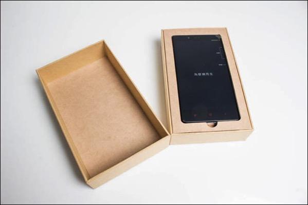 紅米 Note 4G ,IMG 7786