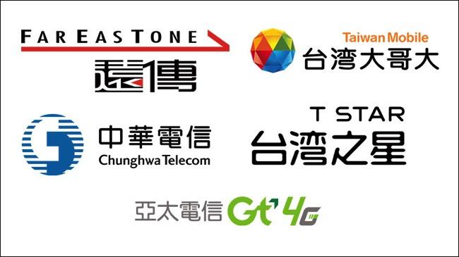 中國大陸上網 ,1