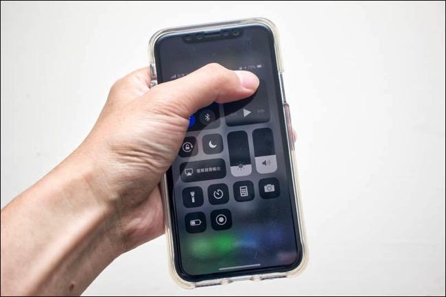 iPhone X 購買 ,IMG 9621 編輯