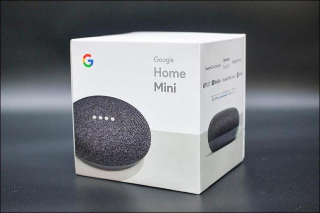 Google Home Mini 開箱 ,IMG 0433 編輯