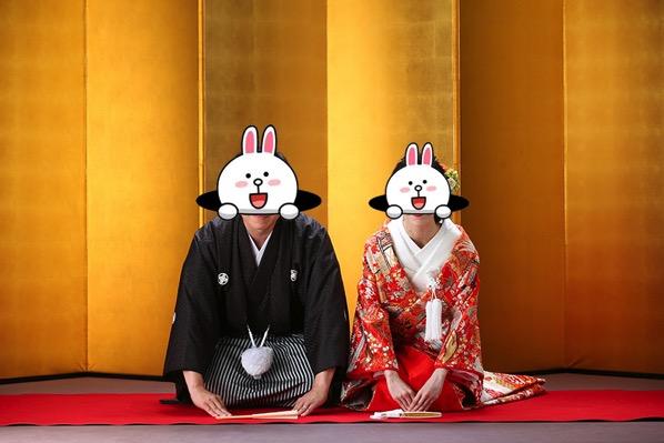 日本老婆 真的有想象中這麼體貼嗎?我所體驗到的真實生活 6