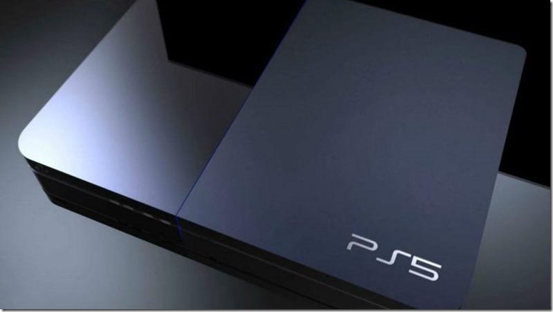 PlayStation 5 目前你該知道的最新資訊、發表時間、價格(總整理) 1