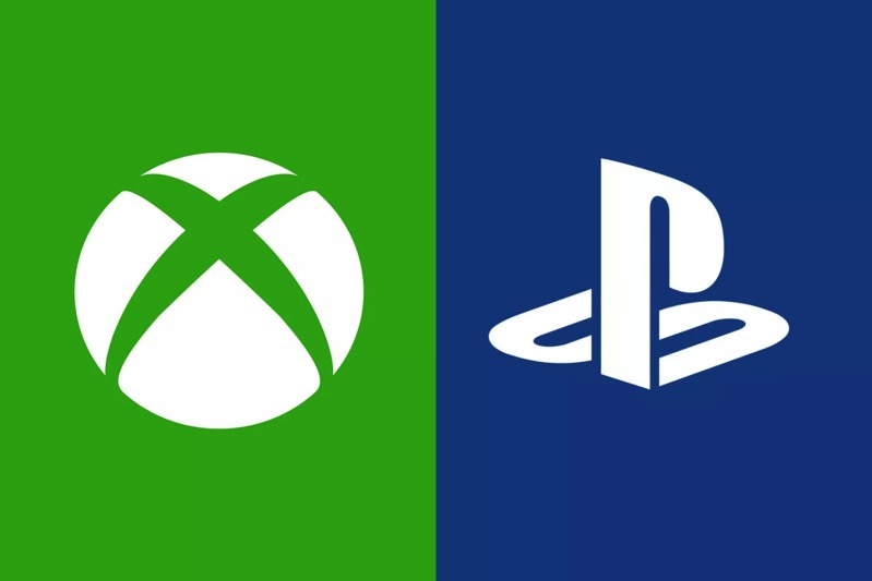 Playstation 5 ,Ms
