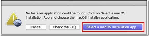 製作 macOS USB 開機碟、安裝碟 ,螢幕快照 2019-06-30 下午2.10.35