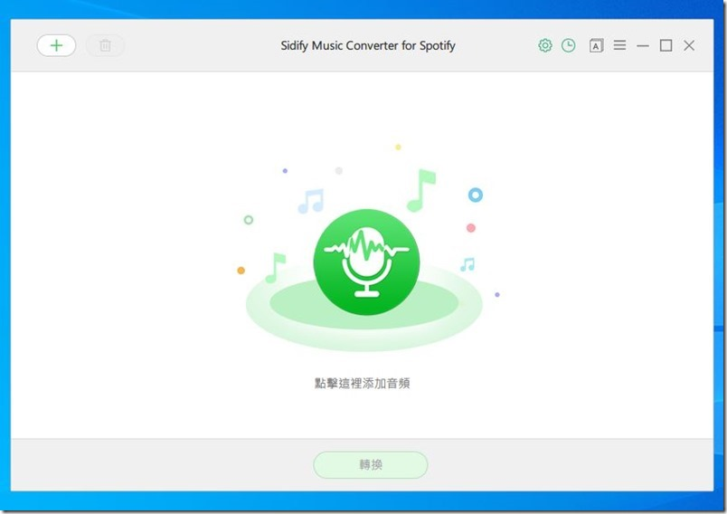 Sidify Music Converter for Spotify ,1