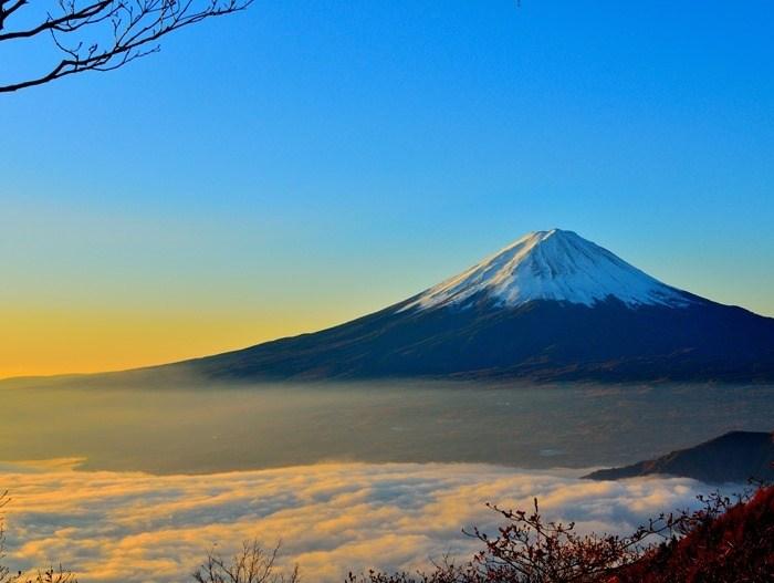 10 個 日本旅遊技巧 、知識、注意事項的心得分享 9