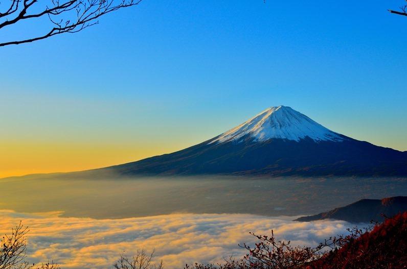 10 個 日本旅遊技巧 、知識、注意事項的心得分享 1